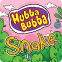 Hubba Bubba Snake- הובה בובה ס logo