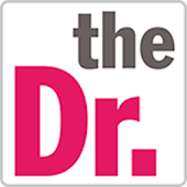 TheDoctor Health News