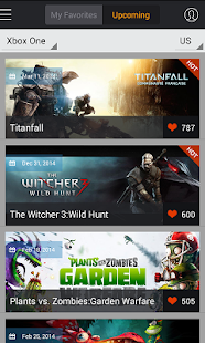 VG Whale -Newest Xbox&PS Games - screenshot thumbnail