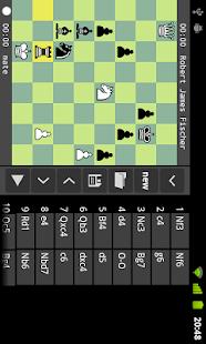 Android Free Chess Software H78zd0339-DHwo5alNA4HjtKvM2EY7J6RCgLQ_4s31DOZCVEvDnqZB0Pa5PIMr-l85k=h310