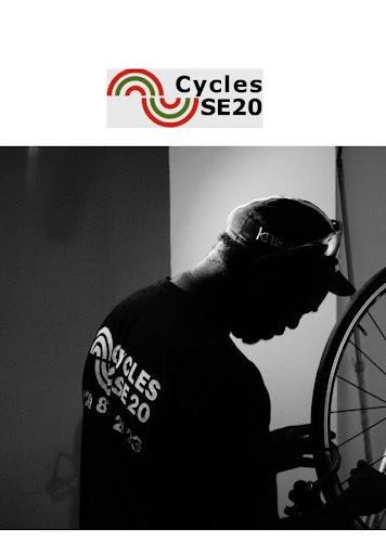 Se20cycles