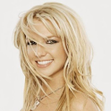Britney Spears Memory icon