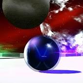 Spaced Genesis
