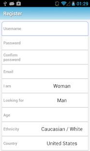 Cougar Dating for Older Women