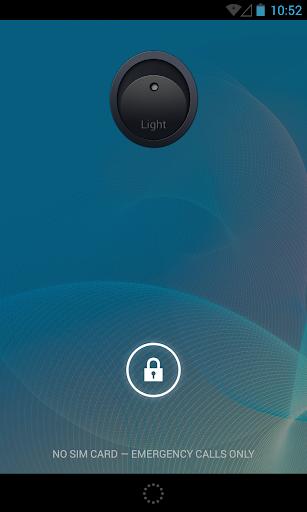 EnLight - Simple Flashlight