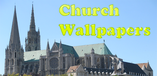 Church Wallpapers Apps On Google Play