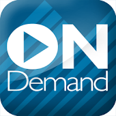 Midcontinent On Demand