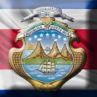 Costa Rican Guide icon