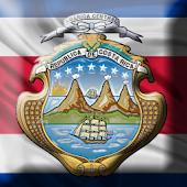 Costa Rican Guide
