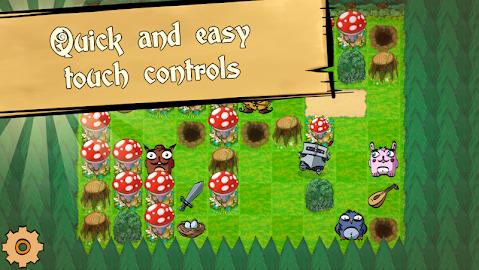 Bardadum: The Kingdom Roads Screenshot 9