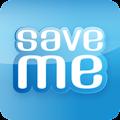 App SaveMe APK for Kindle