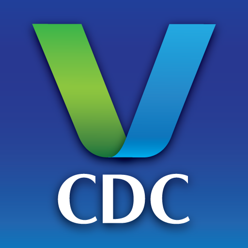CDC Vaccine Schedules 醫療 App LOGO-APP開箱王
