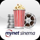 Mynet Sinema - Sinemalar icon