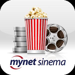 Free Apk android Mynet Sinema - Sinemalar [