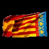 Diccionari Valencià <>Castellà