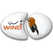 Wind Recharge