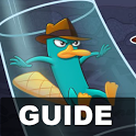 Wheres My Perry Tips icon