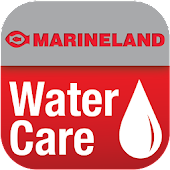 Marineland Water Care