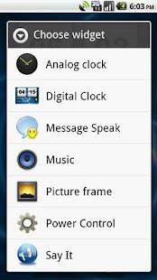 玩個人化App|數位鐘免費|APP試玩