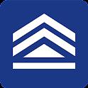 Rosemont Box icon