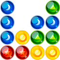 Bubble Breaker License Key icon
