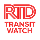 RTD Transit Watch