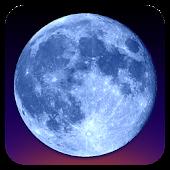 Blue Moon Free