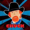 Chuck Norris (Dowcipy) icon