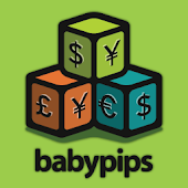BabyPips.com Forex Forum