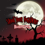 Shoot Your Nightmare Halloween 1.0 Apk