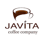 Javita Weight Loss Coffee