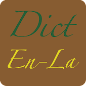 English Lao Dictionary