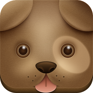 Dog's Places for PC and MAC