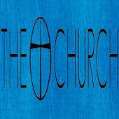 The Church OKC