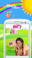 Screenshot of Rinat Gabay - רינת גבאי