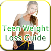 Teen Weight Loss Guide