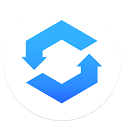 Liferay Sync icon