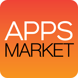 Top Apps Market