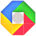 Gazillion Best Android Browser icon