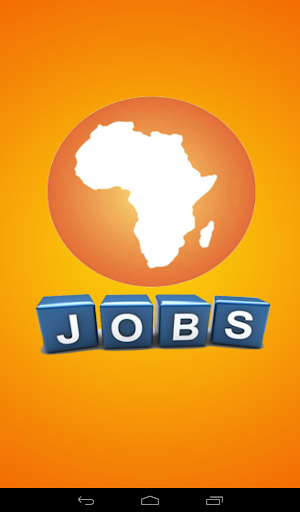 Jobs AfroSocio.com
