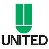 United-VA