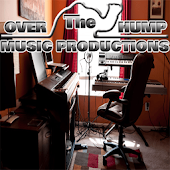 Over The Hump Productions