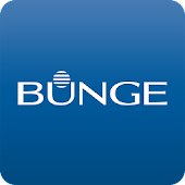 Bunge Mobile