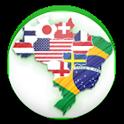 Traductor Brasil -Español Free icon
