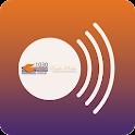 WWGB Radio Poder 1030 icon