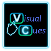 VisualCues AAC