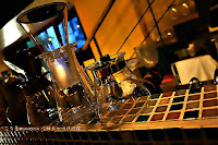 哈維卡咖啡烘焙館