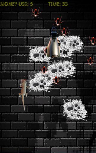 灭虫|玩冒險App免費|玩APPs