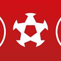 Мой Футбол (РФПЛ от СЭ) icon