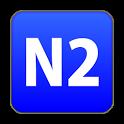 N2 TTS用追加声質データ(女声B) icon
